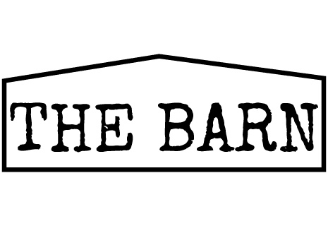 Logo The Zone