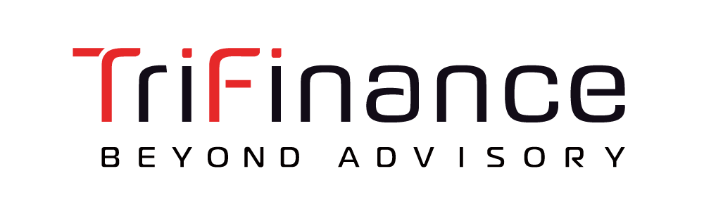 Logo TriFinance